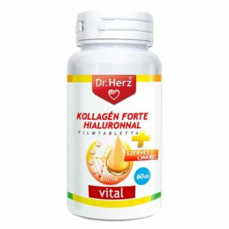 dr-herz-kollagen-forte-hialuronnal-tabletta-60db