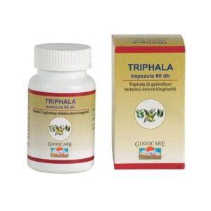 garuda-ayurveda-triphala-kapszula-60-db