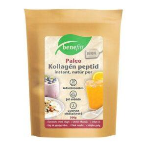interherb-benefitt-kollagen-peptid-natur-300g