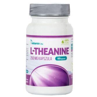 netamin-l-theanine-kapszula-60db