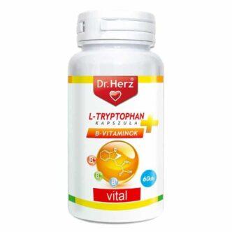 dr-herz-l-tryptophanb-vitaminok-kapszula-60db