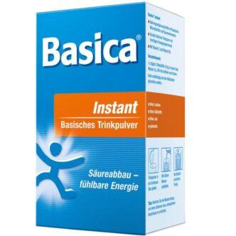 Basica Instant italpor - 300g