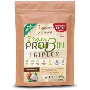 Netamin-Vegan-Prot3in-Triplex-kokusz-540g