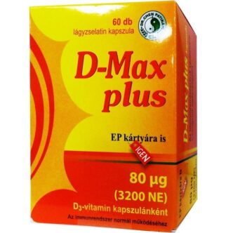 drchen-d-max-plus-d3-vitamin-3200ne