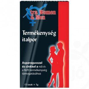 drchen-xtra-womenmen-italpor-75-g