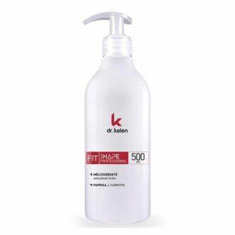 drkelen-fit-shape-500-ml