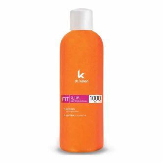 drkelen-fitness-slim-zsiregeto-1000-ml