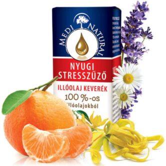 medinatural-bio-illoolaj-nyugi-stresszuzo-10-ml