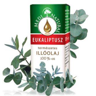 medinatural-illoolaj-eukaliptusz-10-ml