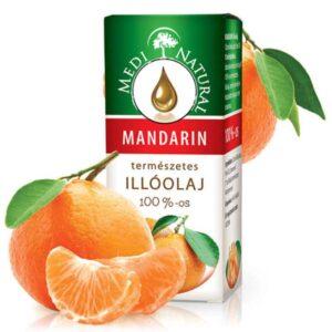 medinatural-illoolaj-mandarin
