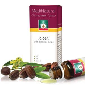 medinatural-jojoba-borapolo