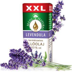 medinatural-levendula-illoolaj-xxl-30ml