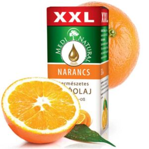 medinatural-narancs-illoolaj-xxl