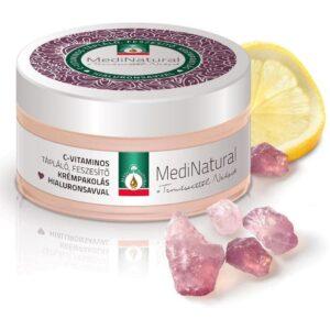 medinatural-pakolas-Cvitamin+Hialuron.jpg
