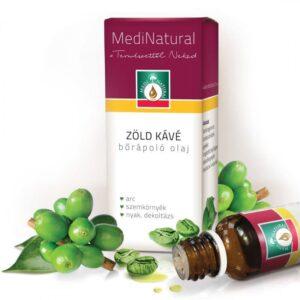 medinatural-zold-kave-olaj-20-ml