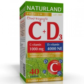 naturland-c1000d4000-premium-tabletta-40db