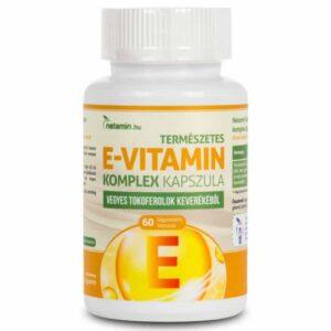 netamin-termeszetes-e-vitamin-komplex-60db