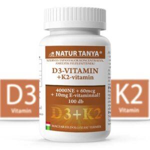 Natur-Tanya-Szerves-D3-es-K2-vitamin