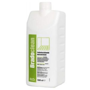 bradoclean-feluletfertotlenito-koncentratum-1000ml