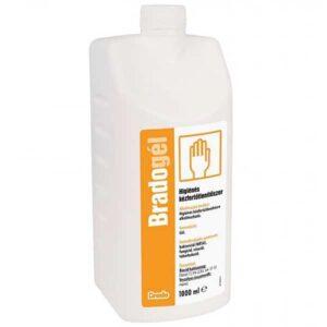 bradogel-kezfertotlenitoszer-1000ml