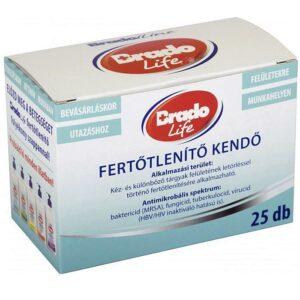 bradolife-fertotlenito-kendo-25db