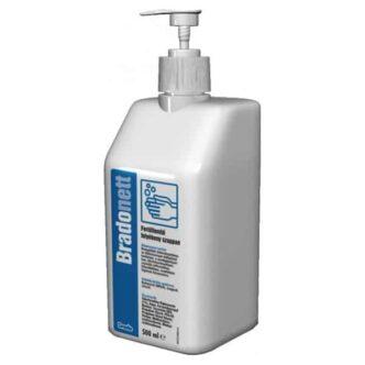 bradonett-fertotlenitos-folyekony-szappan-pumpas-500ml