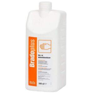 bradoplus-kez-es-borfertotlenito-500-ml