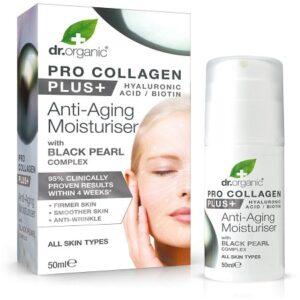 Pro Collagen