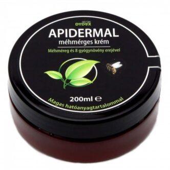dydex-apidermal-krem-200ml