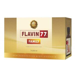 flavin77-family-ital-100ml-x7