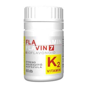 flavitamin-k2-vitamin-60db