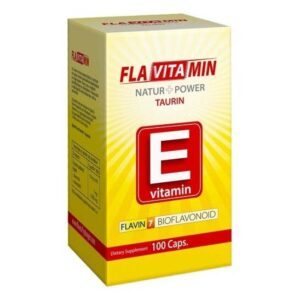 flavitamin-natur-power-e-vitamin-taurin-100db