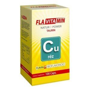 flavitamin-natur-power-rez-taurin-100db