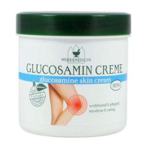 herbamedicus-glukozamin-krem-250ml.jpg