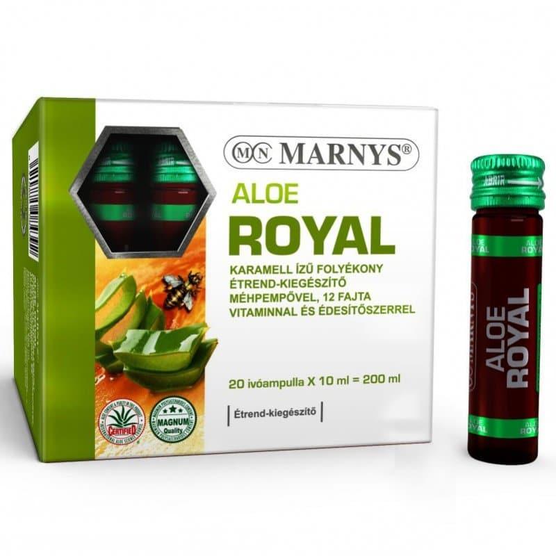 marnys-aloe-royal-etrend-kiegeszito-20x10ml.jpg