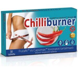 natur-tanya-chilli-tabletta