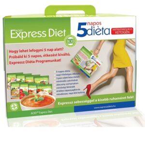 natur-tanya-expressz-dieta-csomag-paleo-ketogen-etrend