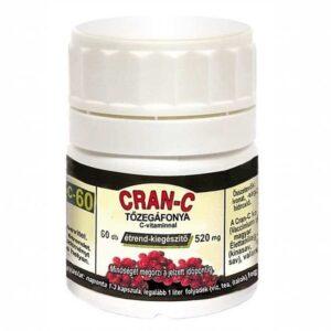 pharmaforte-cran-c-tozegafonya-kapszula-60db