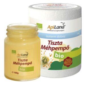 tiszta-mehpempo-bio-100g