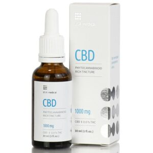 usa-medical-cbd-1000mg-olaj-30ml