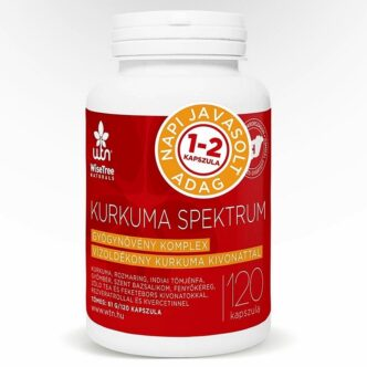 wtn-kurkuma-spektrum-kapszula-120db