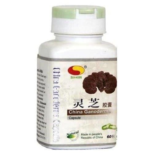 hatékony tabletták a férgek ellen papillomavírus ízületi kezelés