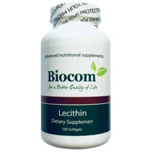 biocom-lecithin-100-100-db-softgels