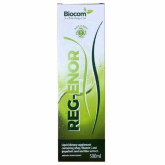 Biocom Reg-enor (Regenor) oldat - 500ml