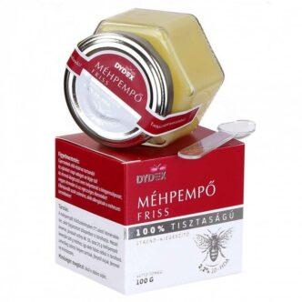 Dydex Méhpempő - 100g