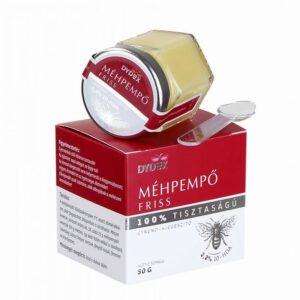 Dydex Méhpempő - 50g