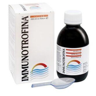 immunotrofina-szirup-200m