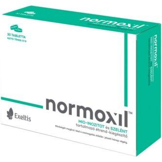 normoxil-mio-inozitol-szelen-tabletta-30db.jpg