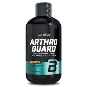 BioTech USA Arthro Guard Liquid - 500ml