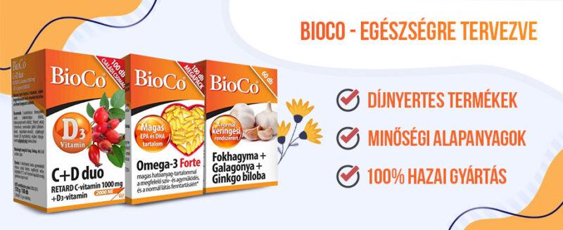 https://vitaminbolt.net/brand/bioco/